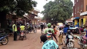 Guinée: les coupures d'électricité à répétition créent de la tension à Kankan
