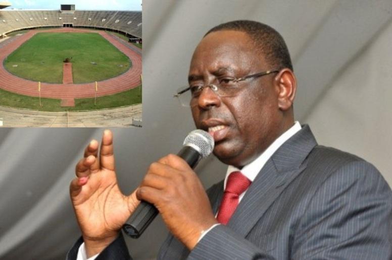 Macky Sall, six mois de règne après & Infrastructures sportives : Des paroles sans actes