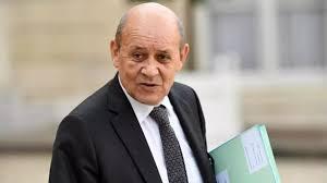 Cameroun: Paris réaffirme sa position dans les affaires Wazizi et Vamoulké