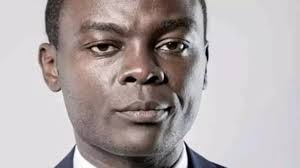 Bibou Nissack: au Cameroun, la priorité c'est solder le passif de la présidentielle de 2018