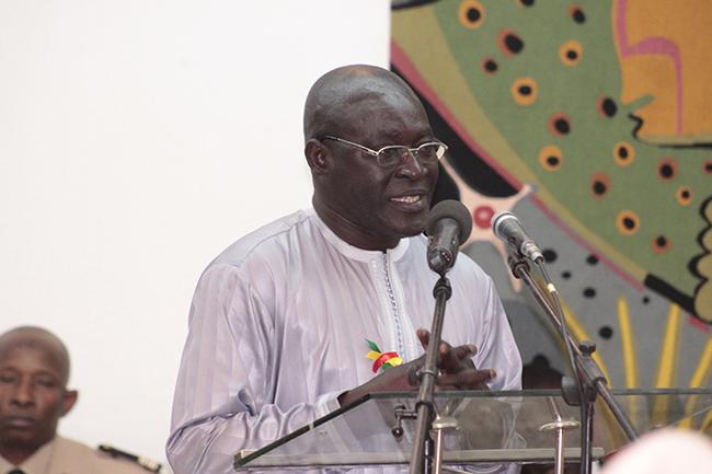 Recrutement 1500 agents de Santé: «On attend de voir la réalisation de la promesse avant d'applaudir…» dit Mballo Dia Thiam
