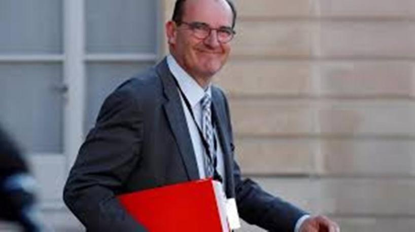 """Jean Castex, """"Monsieur déconfinement"""", nommé nouveau Premier ministre"""