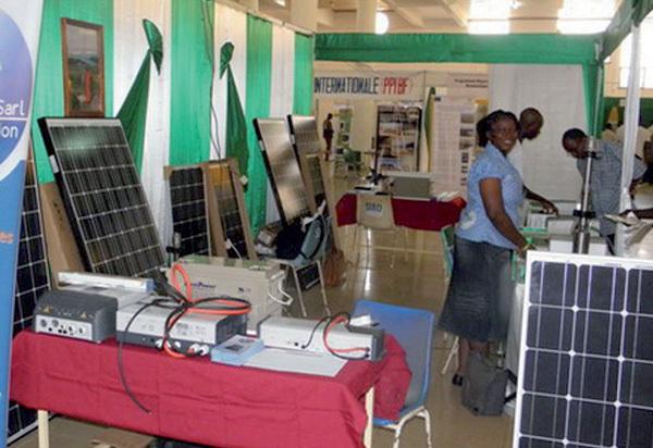 La nouvelle approche de l'Etat sur les énergies renouvelables