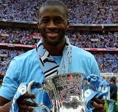 Meilleur footballeur africain 2012 & Liste des 34 nominés : Qui va détrôner l'Ivoirien Yaya Touré ?