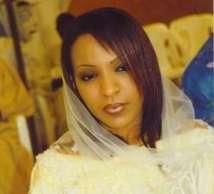 Viviane Chidid perd sa maman, Amy Fall: l'artiste est inconsolable