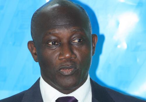 Pds – Serigne Mbacké Ndiaye à Oumar Sarr : « Par honnêteté intellectuelle, Oumar Sarr ne devait pas traiter cette question à mon absence »