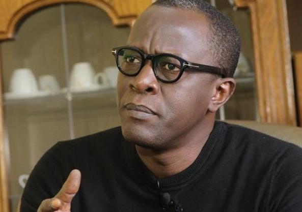 Injures de Cissé Lô: Yakham Mbaye mobilise un pool d'avocats dirigé par Me Ousmane Sèye