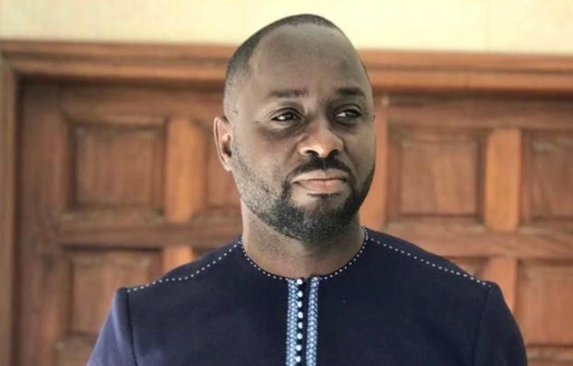 Affaire Moustapha Cisse Lô : C'est Macky Sall qui nous doit des comptes (Par Thierno Bocoum)