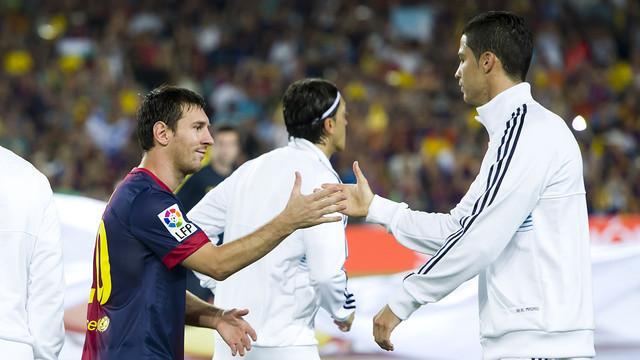 Liga-Clasico Barça vs Real: la dernière chance pour la maison blanche?