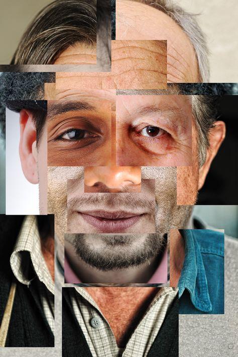 «L'œil raciste du photographe», Par Mamadou Gomis