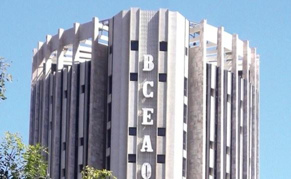 Marché interbancaire de l'Uemoa: le volume moyen hebdomadaire des opérations en hausse de 10,7% en mai 2020