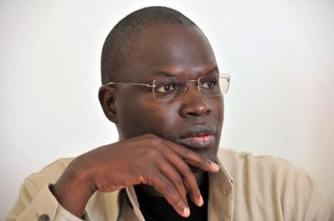 Khalifa Sall, maire socialiste de Dakar : « Je ne soutiens pas Malick Noel Seck, mais ... »