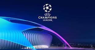 Ligue des champions : le Final 8 parti pour se disputer à huis clos à Lisbonne