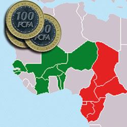 Coopération monétaire : L'avenir du FCFA se décide en 2013