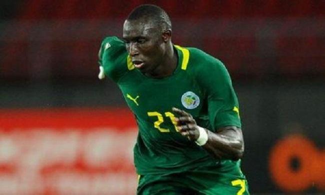 """Mohamed Diamé : """"La Côte d'Ivoire, le match le plus important de ma carrière"""""""