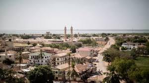 Gambie: l'arrestation de Madi Jobarteh pour ses critiques suscite l'incompréhension