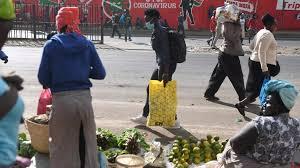 Coronavirus au Kenya: la vie et la corruption reprennent avec le déconfinement