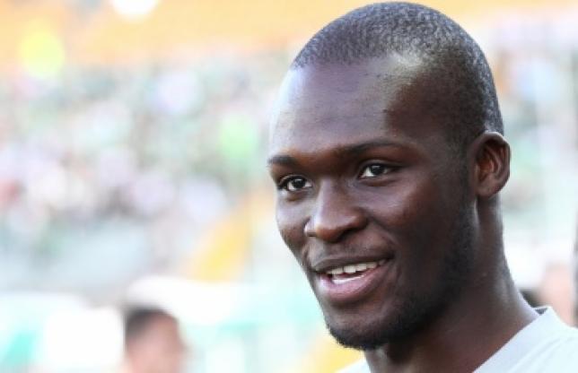 Sénégal vs Côte d'Ivoire: un autre Sénégal vs Cameroun, selon Moussa Sow