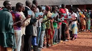 Burundi: l'OIF favorable à une reprise de la coopération avec Gitega