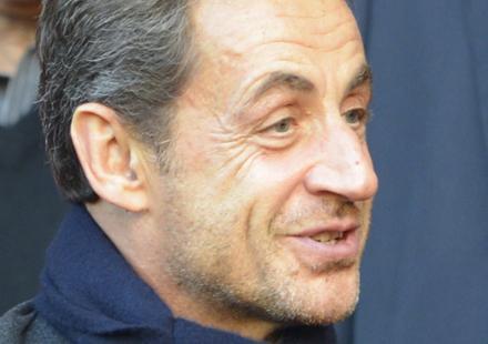 """Roselyne Bachelot : Sarkozy et sa """"barbe style bad boy homo revisité"""""""