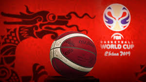 Covid-19: la FIBA lève la suspension de ses compétitions