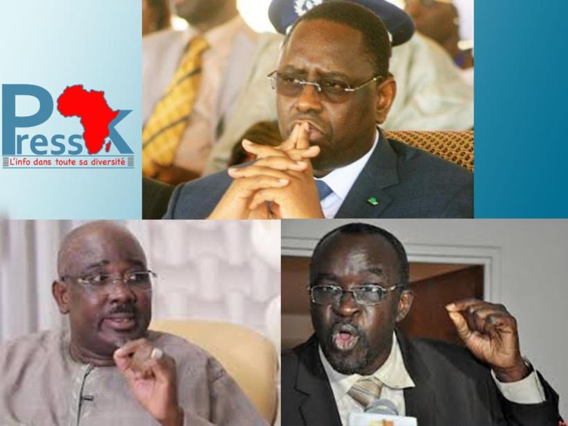 Crises politiques au sein des partis: Les limites des commissions de disciplines – le mandat de député hyper protégé
