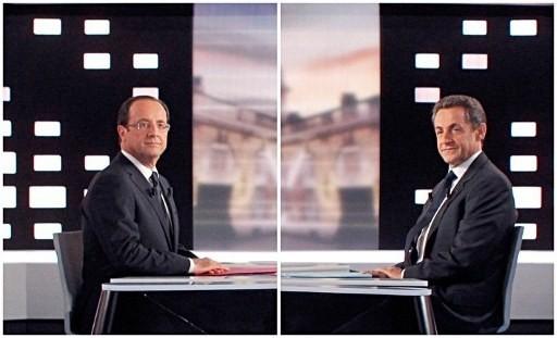 Visite de François Hollande à Dakar : Sarkozy toujours présent