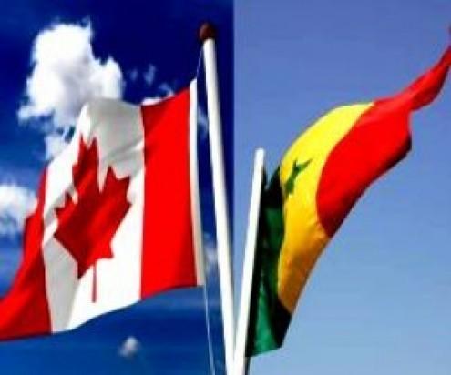 Coopération Sénégalo-Canadienne : Signature de trois accords pour la protection et la promotion des investissements