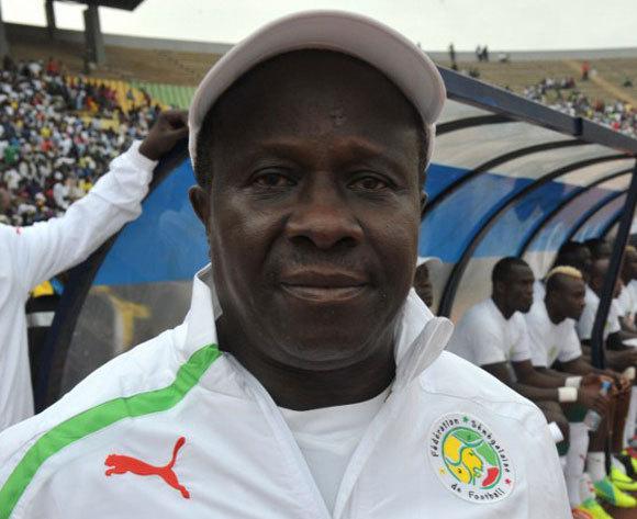 """Match Sénégal vs Côte d'Ivoire – Joseph Koto : """"Il nous faut être intelligent dans notre jeu pour nous en sortir"""""""