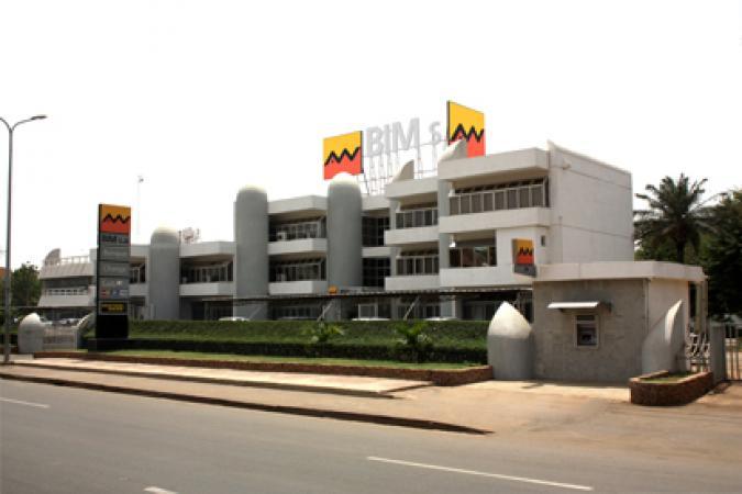 Mali: les banques resteront fermées ce lundi