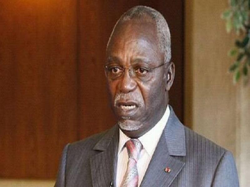 Gabon : une pétition contre la dépénalisation de l'homosexualité