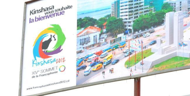 Prochain sommet de la francophonie à Dakar : le CNJS veut que le sommet soit dédié à la jeunesse