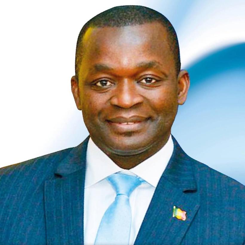 Conditions sanitaires pour le transport aérien des passagers à destination du Sénégal
