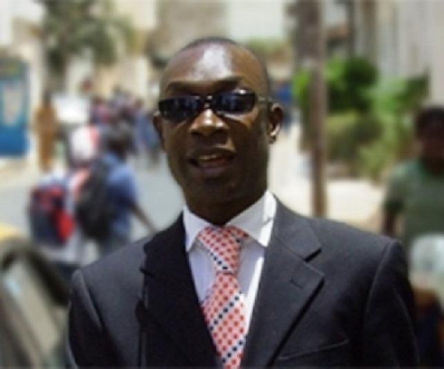 Affaire Tamsir Jupiter Ndiaye : le journaliste lâché par l'UNESCO