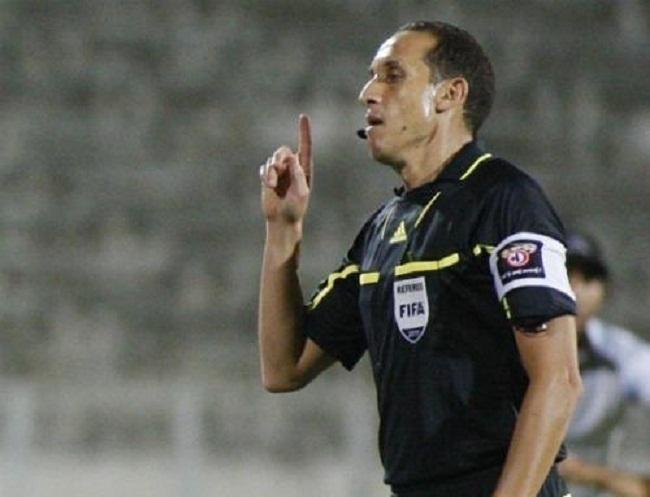 Récusation d'arbitrage à la CAF : le TP Mazembe réussit là où échoue le Sénégal