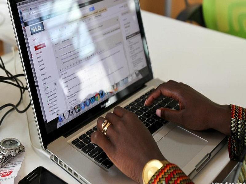 Au Bénin, les médias en ligne sommés de cesser leur activité