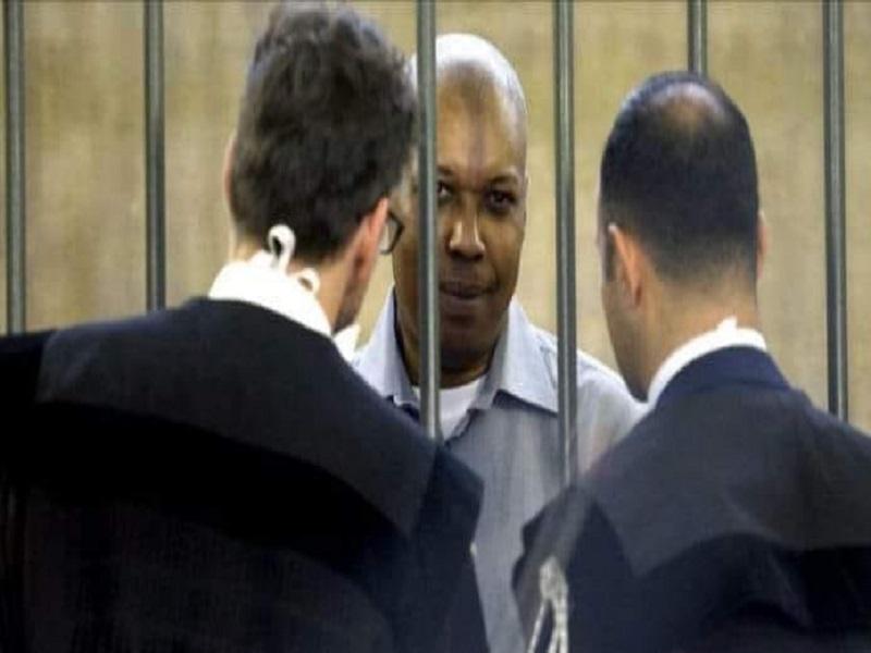 Affaire du bus incendié en Italie : Ousseynou Sy condamné à 24 ans de prison ferme