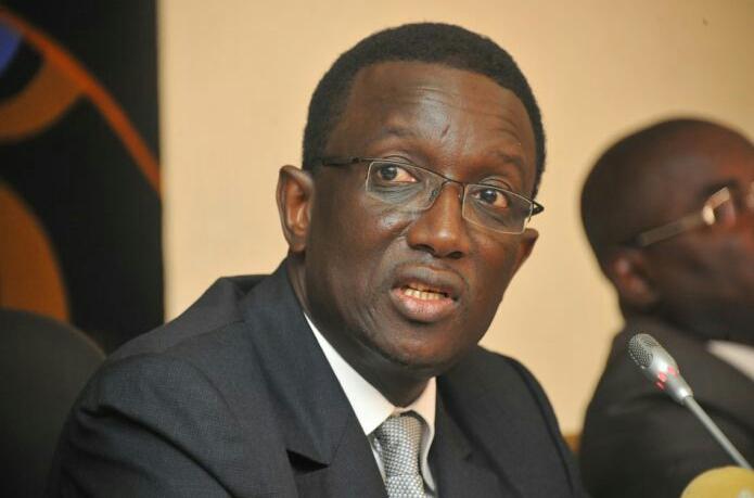 L'ambassadrice de Suisse à Dakar convoquée et recardée pour les propos jugés racistes de son mari