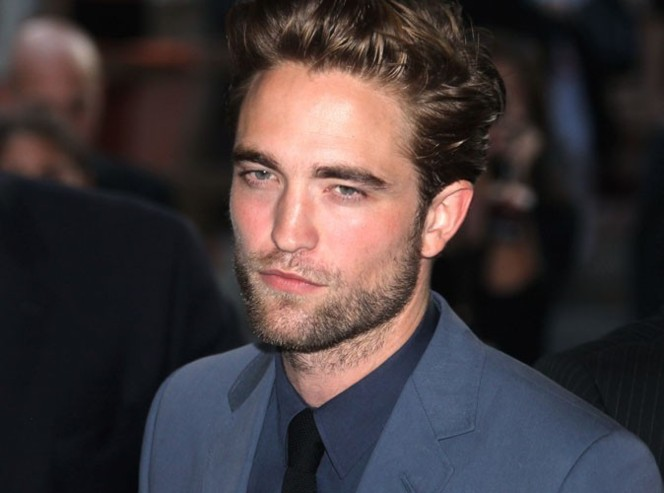Robert Pattinson s'allie à Carey Mulligan pour Hold On To Me