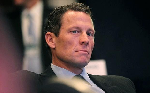 Lance Armstrong - dopage : Lâché par Nike, il quitte sa fondation Livestrong
