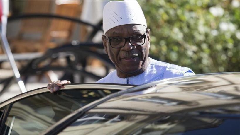 Les experts de la Cédéao au Mali redoublent d'efforts pour trouver une issue à la crise