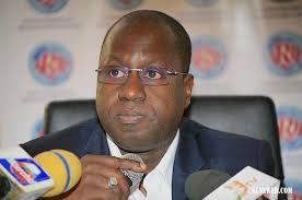 Après l'affaire des gazelles Oryx, un présumé scandale foncier pèse sur le ministre Abdou Karim Sall