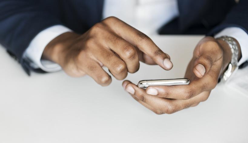 Téléphonie mobile au Sénégal : le chiffre d'affaires du marché s'établit à 467 milliards FCFA en 2019 contre 463 milliards en 2018