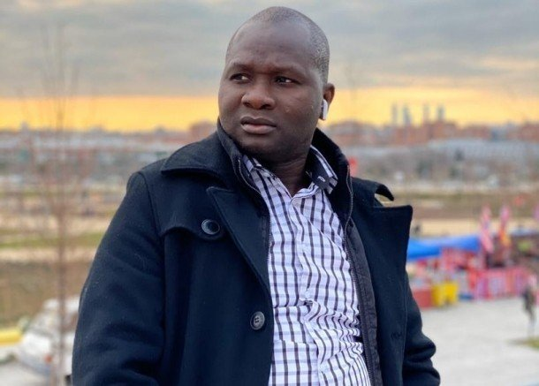 La FSF sert une sommation interpellative aux journalistes Hubert M'bengue et Bacary Cissé de Record