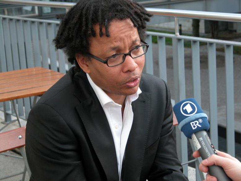 Souleymane Jules DIOP : Macky Sall est un frère, j'ai été lié à Idrissa Seck dans le cadre d'un travail