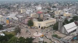 Condamnation de l'ex-maire de Brazzaville: la défense annonce se pourvoir en cassation
