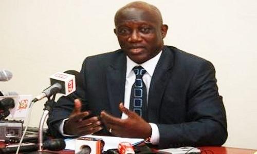 Opposition sur l'existence de courants au PDS : Serigne Mbacké Ndiaye révèle le subterfuge de ses frères de parti