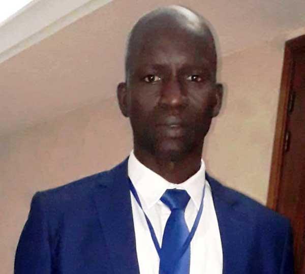Législatives et Locales au Sénégal : Babacar Ndir redoute un report des élections prévues en mars 2021
