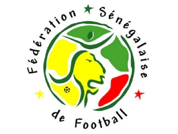 La FSF a déposé son mémoire de défense auprès de la CAF (dirigeant)