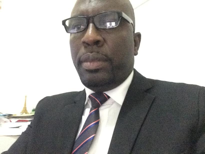 Mort de Mohamed Jean Pierre LEURS: L'effondrement d'une belle scène (Par Mamadou Aïcha Ndiaye)